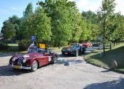 samochody renowacja