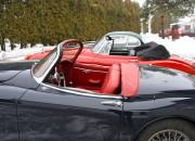 auta klasyczne