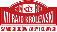 rajd-jr-logo
