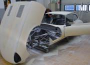 samochody zabytkowe renowacja