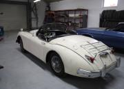 renowacja klasycznych aut