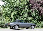 samochody kolekcjonerskie renowacja