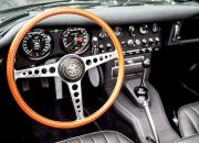 renowacja klasycznych samochodów