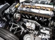 renowacja aut zabytkowych