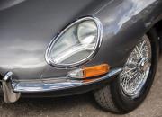 odrestaurowywanie samochodów