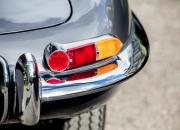 odrestaurowane samochody