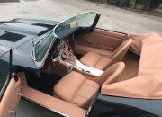 drzwi jaguar