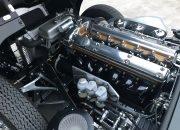 jaguar silnik
