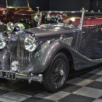 auta vintage